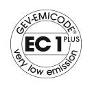 Certyfikat EC1