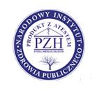 Certyfikat PZH